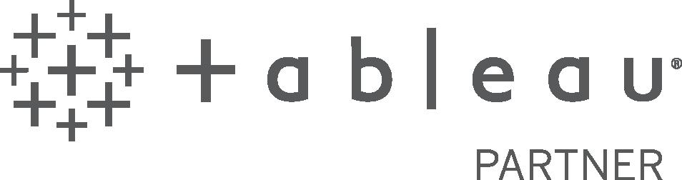 Tableau_Partner